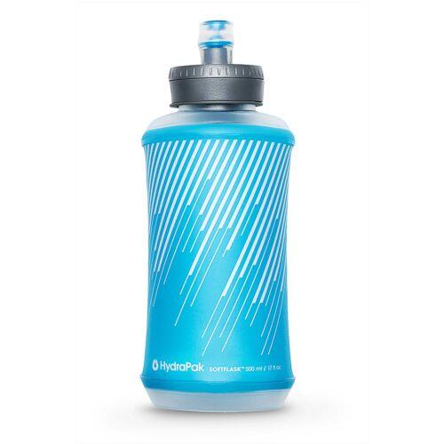 Hydrapak Softflask 500 - Front