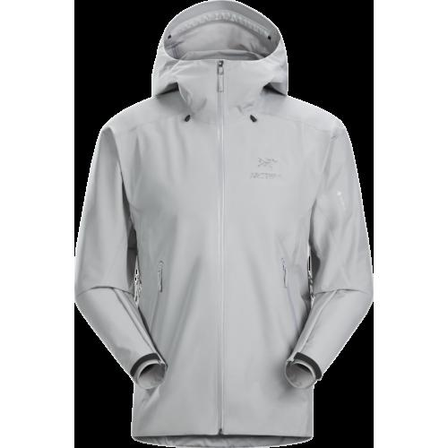 Arc'teryx Beta LT Jacket Men