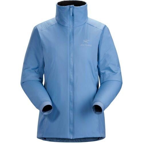 Arc'teryx Atom LT Jacket W
