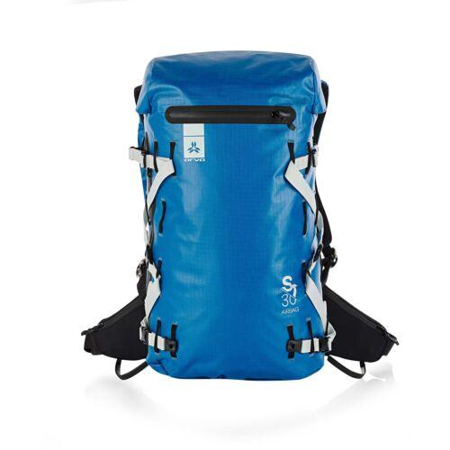 Arva Airbag Ski Trip 30 Blue