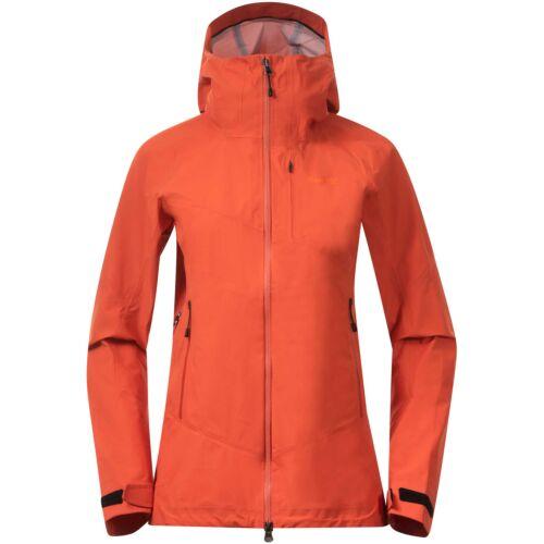 Bergans of Norway Rabot V2 3L Womens Jacket