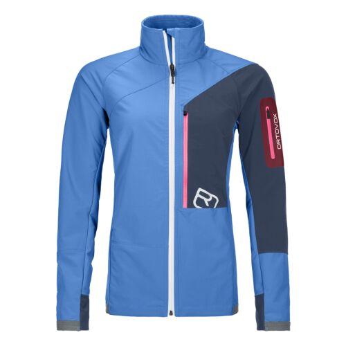 Ortovox Berrino Jacket W