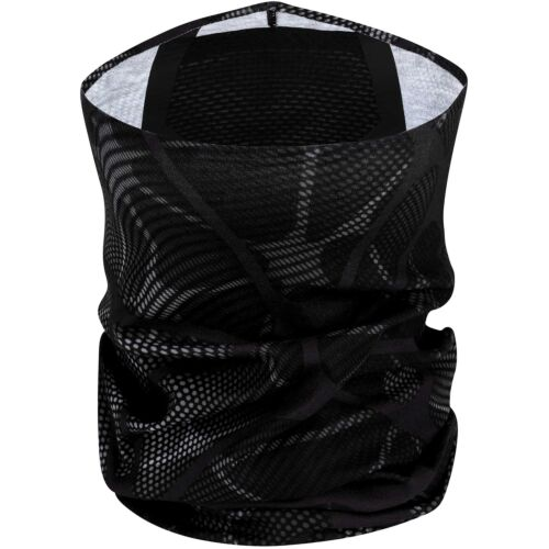 Buff Filter Tube - Ape-X Black