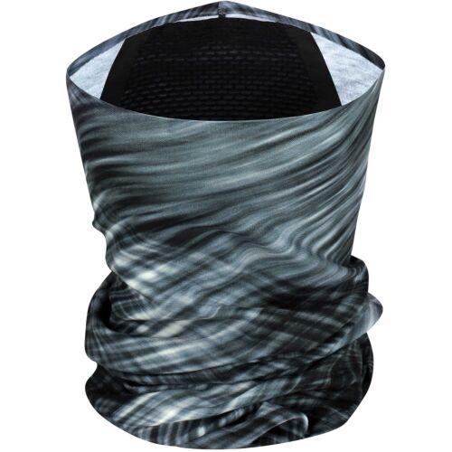 Buff Filter Tube - Shoren Black