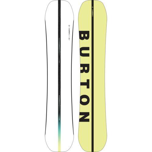 Burton Men's Custom