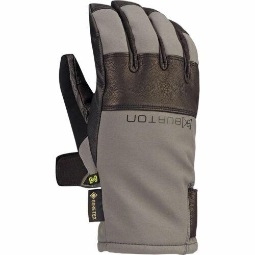 Burton AK Gore Clutch Glove