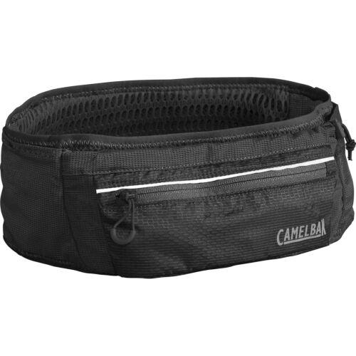 Camelbak Ultra Belt