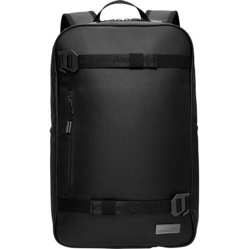 Db The Världsvan 17L Backpack