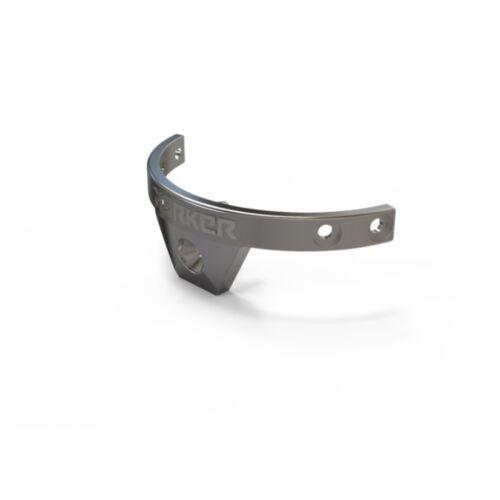 Marker Kingpin DIN Adapter