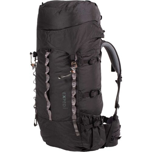 Exped Expedtion 100 Black