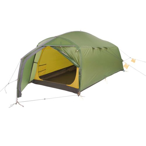 Exped Mars II Extreme Green