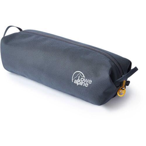 Lowe Alpine Mountain Accessory Bag Ebony