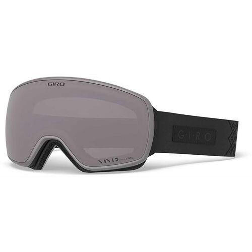 Giro Eave Customized