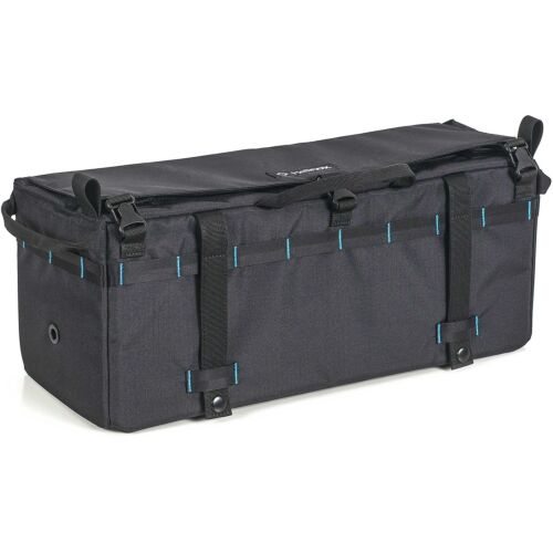 Helinox Storage Box M