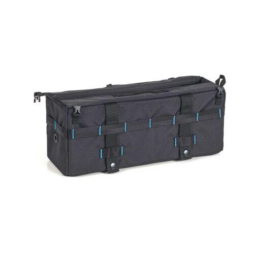 Helinox Storage Box S