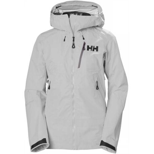 Helly Hansen Odin Mountain Infinity 3L Shell Jacket W