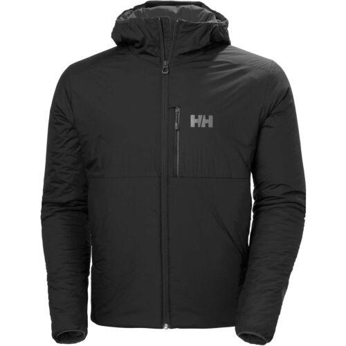 Helly Hansen Odin Stretch Hooded Insulator