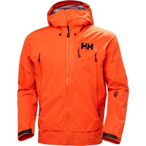 Helly Hansen Odin 9 Worlds Infinity Shell Jacket