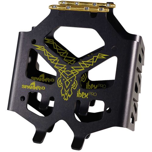 Spark R&D Ibex Pro
