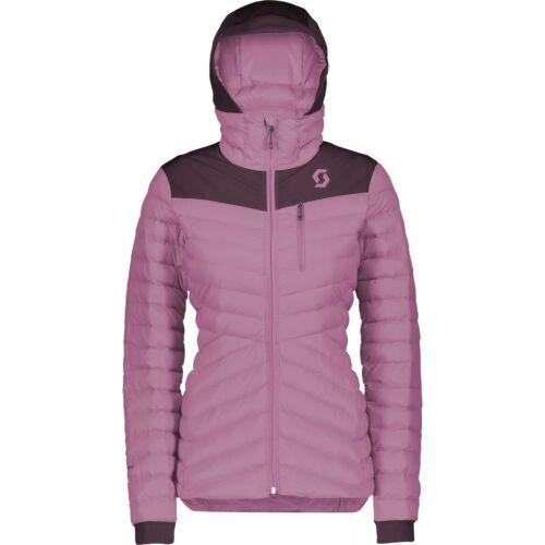 Insuloft Warm Women Jacket