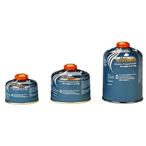 Jetboil Jetpower Fuel 230gram