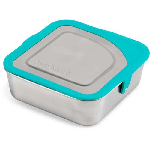 Klean Kanteen Lunch Box 592ml / 20oz