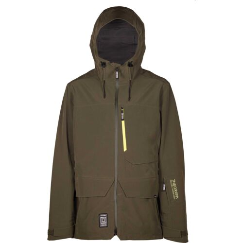 L1 Premium Goods Alpha Jacket