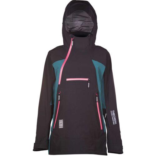L1 Premium Goods Atlas Jacket W