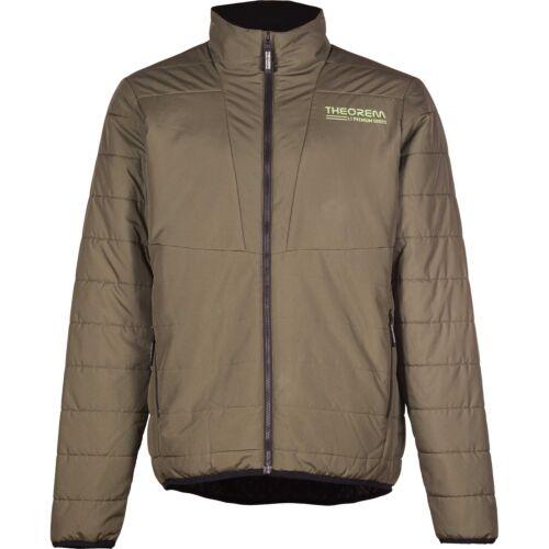 L1 Premium Goods Dyer Jacket