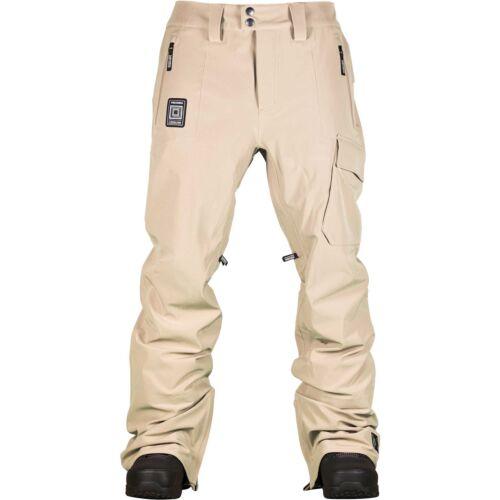 L1 Premium Goods Gemini Pants
