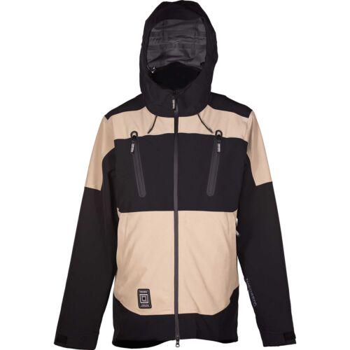 L1 Premium Goods Parton Jacket