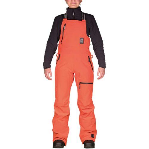 L1 Premium Goods Sao Bib Pants W