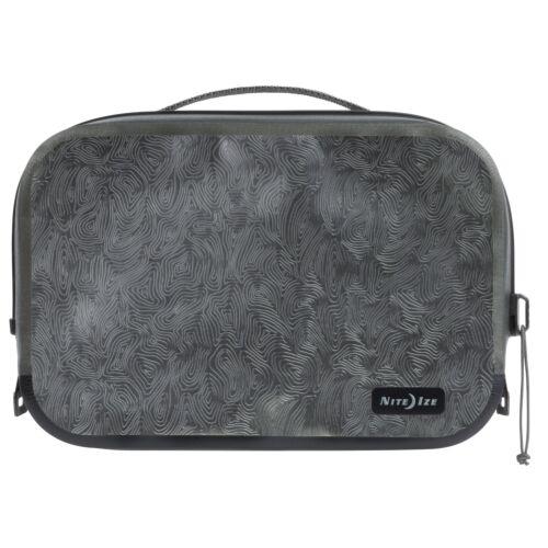 Nite Ize RunOff Waterproof Packing Cube  M