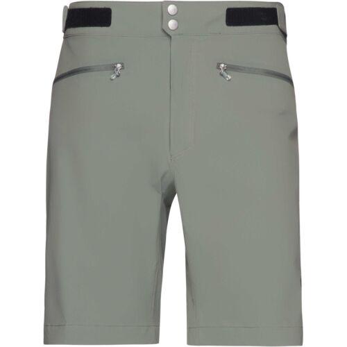 Norrøna Bitihorn Lightweight Shorts W