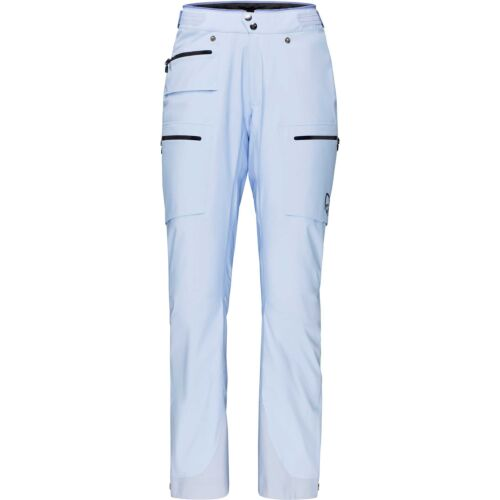 Norrøna Lyngen Gore-Tex Pro Pants W