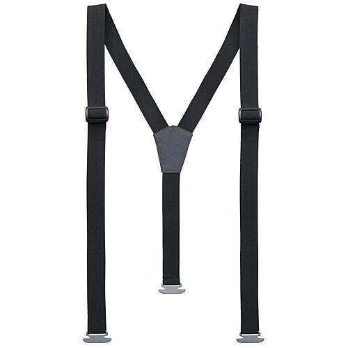 Norrøna Suspenders 25 mm