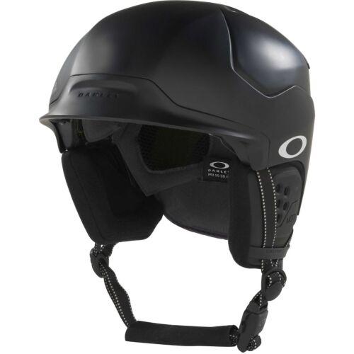 Oakley MOD 5 MIPS  matte black