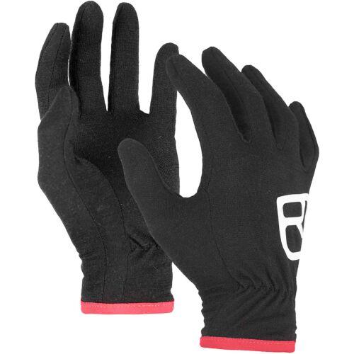 Ortovox Ultra Glove W