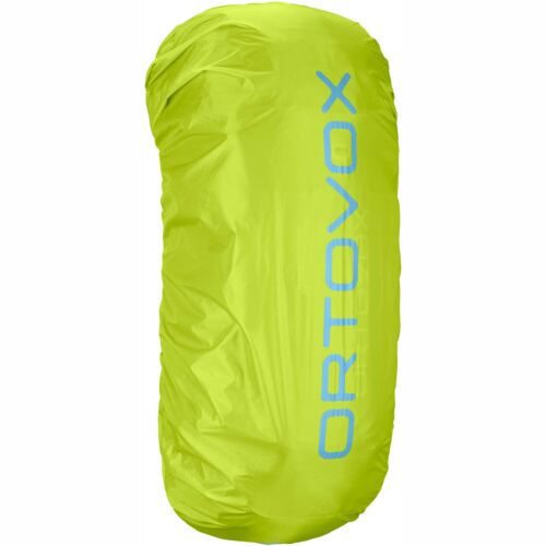 Ortovox Rain Cover Large Happy Green