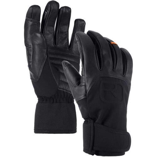 Ortovox High Alpine Glove