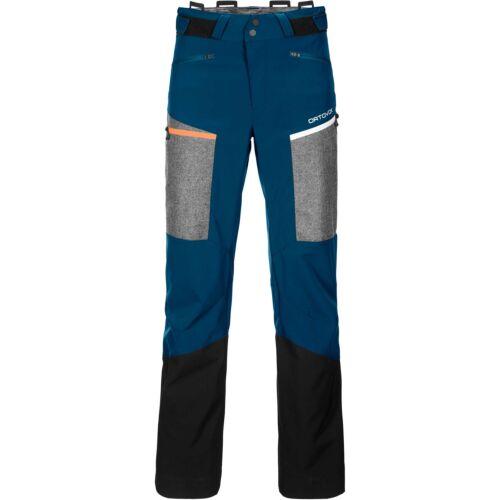 Ortovox Pordoi Pants Men
