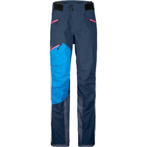Ortovox Westalpen 3L Pants W