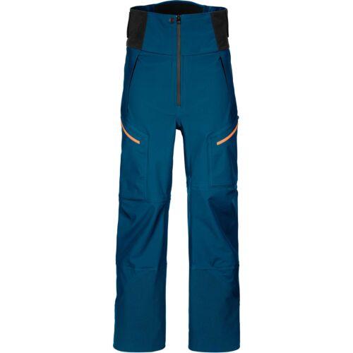 Ortovox Guardian 3L Shell Pants Men