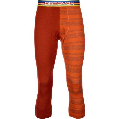 Ortovox 185 Rock N Wool Short Pants