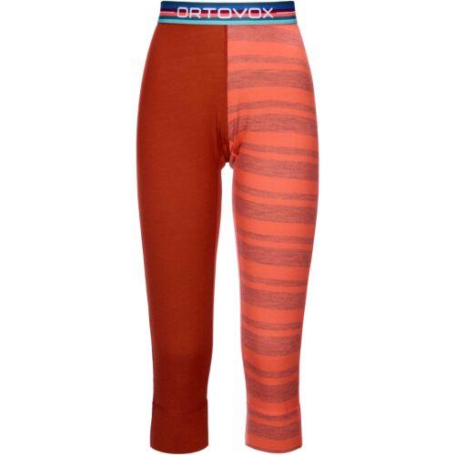 Ortovox 185 Rock N Wool Short Pants W