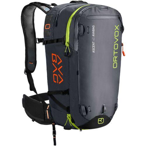 Ortovox Ascent 40 Avabag
