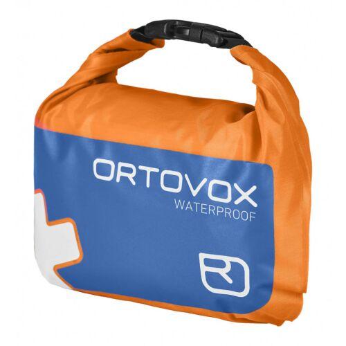 Ortovox First Aid Waterproof Shocking Orange