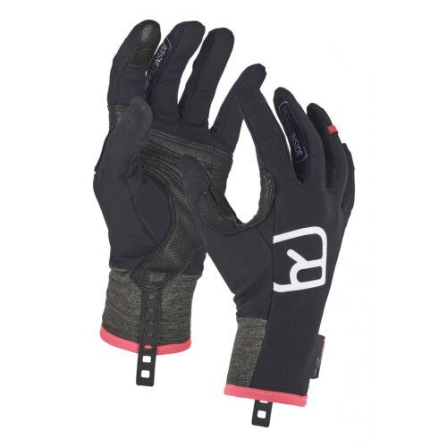 Ortovox Tour Light Glove Woman