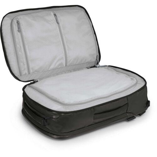 Osprey Transporter Carry-On Bag