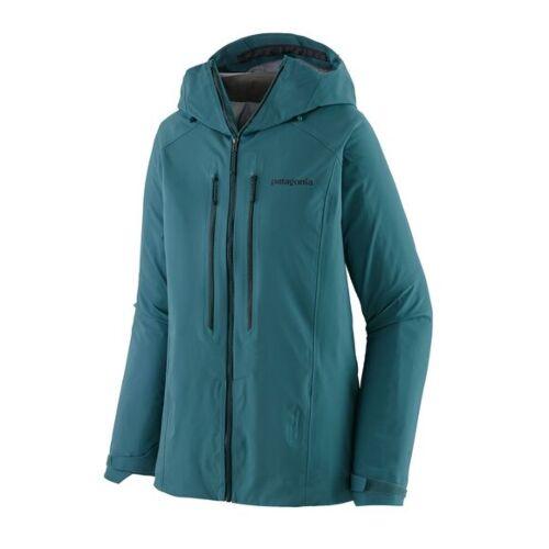Patagonia Stormstride Womens Jacket